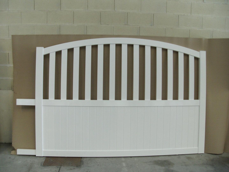 Puertas correderas en aluminio kitdoor for Correderas de aluminio